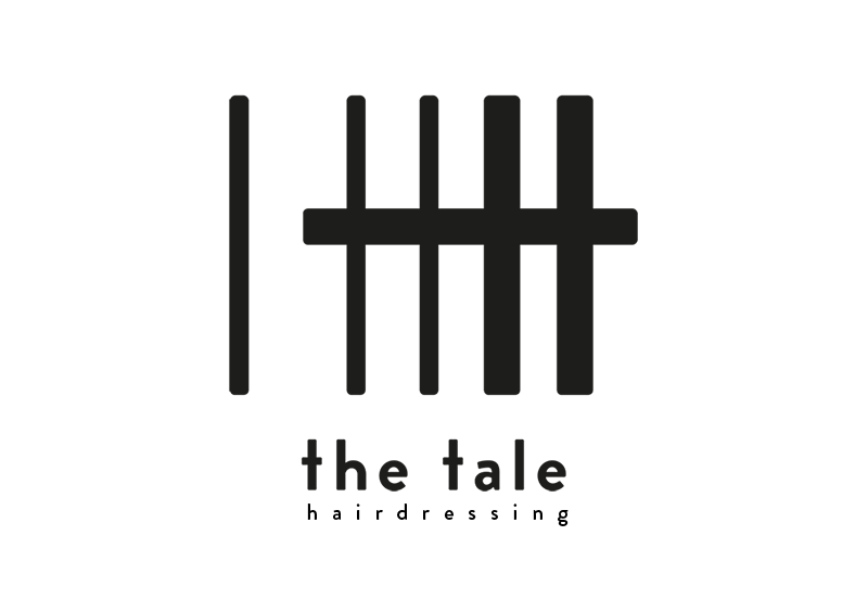 the_tale_logo