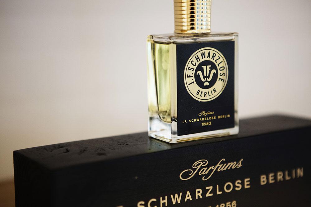 thetale_parfum